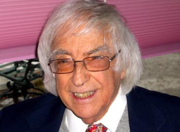 Jazz Flute Pioneer Sam Most Dies at 82