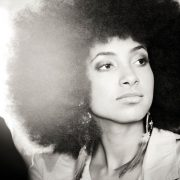Esperanza Spalding: Grounded & Inspiring