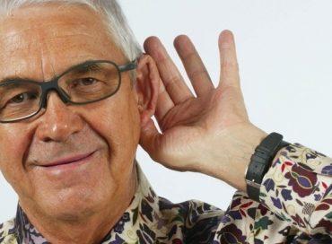UNESCO to Preserve Montreux Jazz Festival Collection