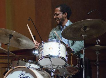 Photo Gallery: TD Ottawa Jazz Festival 2013