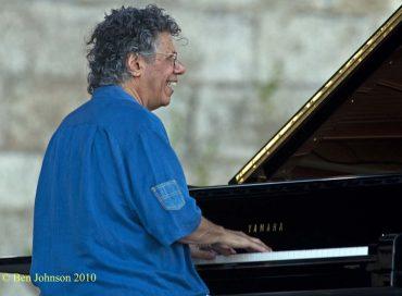 WBGO RADAR, New Service, to Stream Jazz Albums Before Release