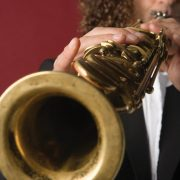 Kenny G: Practice What You Play