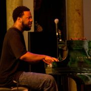 2013 Newport Jazz Festival Preview: Jazzers Invade The Fort!