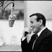Tony Bennett's Gershwin Prize Ceremony to Air on PBS