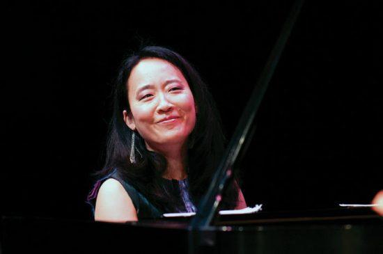 Helen Sung image 0