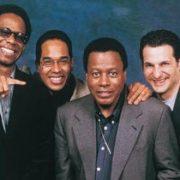 The Wayne Shorter Quartet image 0