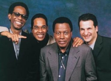 Concert Review: Wayne Shorter Quartet at the Hollywood Bowl, 8-28-13
