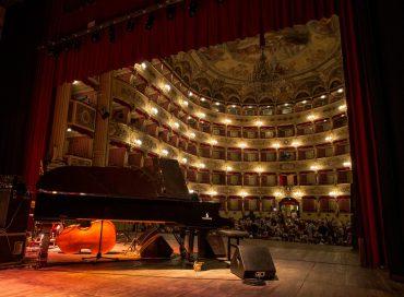 Umbria Jazz Celebrates 40 Years in Transcendent Fashion