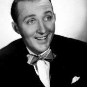 Bing Crosby image 0