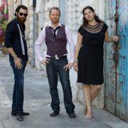 Yuval Cohen: Musician, Composer, Teacher