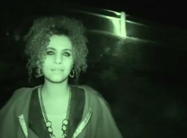 "Neneh Cherry to Release New Album, ""Blank Project,"" in Feb."