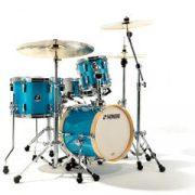 Sonor Martini Drum Kit image 0