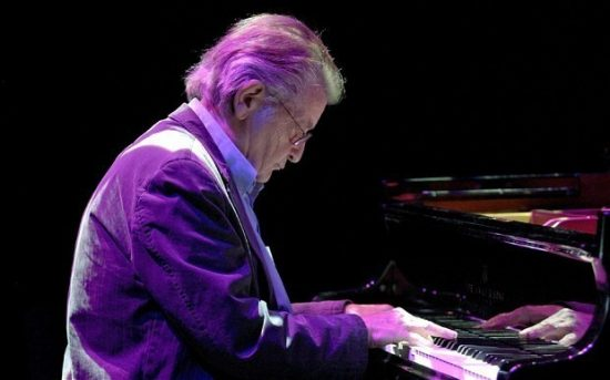 Stan Tracey image 0
