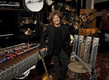 JazzTimes 2012 Readers' Poll Results