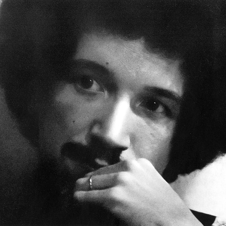 Keith Jarrett 1970s