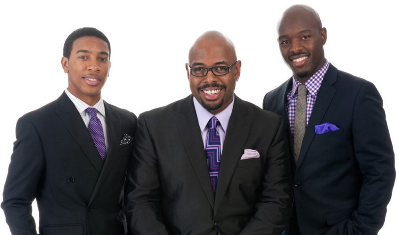 "The New Jersey Performing Arts Center in Newark will present, on March 2 at 7 p.m., ""Jazz Meets Sports,"" an event featuring the Christian McBride Trio along with baseball great and guitarist Bernie Williams and NBA icon Kareem Abdul-Jabbar. The event will be held in NJPAC's Victoria Theater. McBride will perform with his trio, featuring […]"