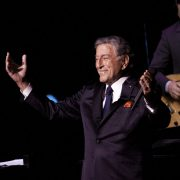 Tony Bennett: His Life in Art & Song