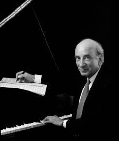 The 92Y Jazz in July Festival has announced its 30th anniversary dates, July 21-31. The festival is curated by pianist Bill Charlap, who is marking his 10th anniversary as its artistic director. Among this year's highlights are a return visit from 92Y Jazz in July founder Dick Hyman for a celebration of Marian McPartland's Piano […]