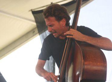 Newport Jazz Festival: Now 60 Launches in Atlanta