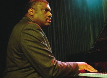 Robert Glasper Remembers Mulgrew Miller