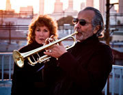 Herb Alpert to Be Honored with REDCAT Award