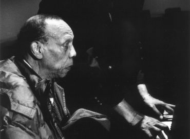 Paquito D'Rivera Remembers Bebo Valdés