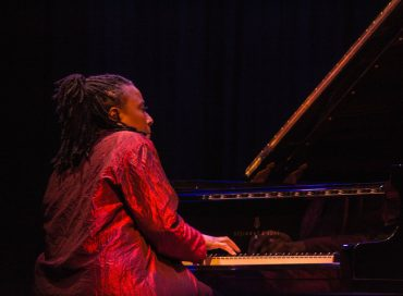 All-Female Summer Jazz Residency Coming to NJ