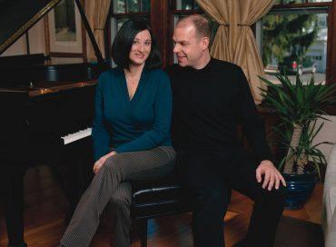 San Diego Jazz Series Celebrates 25th Anniversary