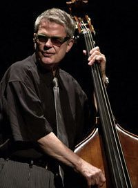 Keith Jarrett and Charlie Haden To Release New Duets Album
