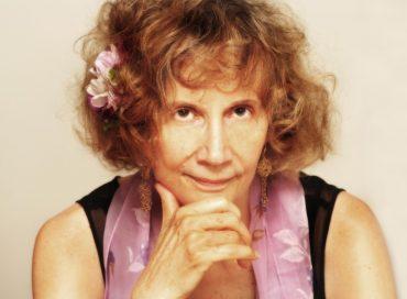 Joanne Brackeen to Receive Living Legacy Award