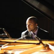 Oberlin Jazz Department to Celebrate 30th Anniversary at Dizzy's