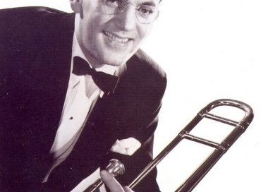 PBS Program on Glenn Miller's Disappearance to Air