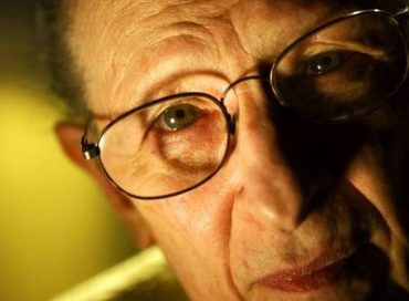 Joe Segal, Pillar of Chicago Jazz, Dies at 94