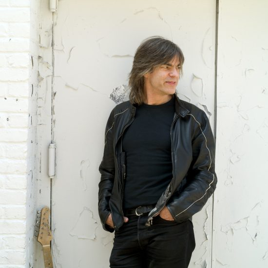 Mike Stern image 0