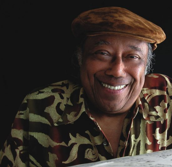 Horace Silver image 0
