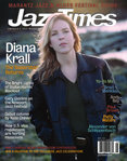 May 2004 issue of JazzTimes image 0