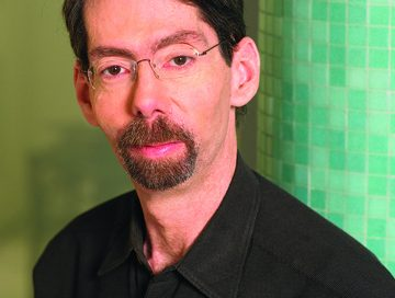 From Fred Hersch: An Open Letter re the Outbeat Jazz Festival