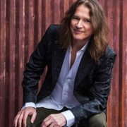 Robben Ford image 0