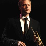 Chris Botti  image 0