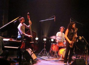 Festival International de Jazz de Montréal: Live at the Gesù