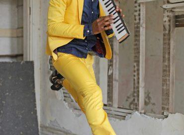 Photo Gallery: The Newport Jazz Festival 2014 by John Abbott