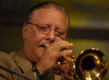 Arturo Sandoval Performs Music of Mexico's Manzanero on New Release