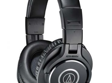 Are Celebrity-Endorsed Headphones the Best Option for Jazz Fans?