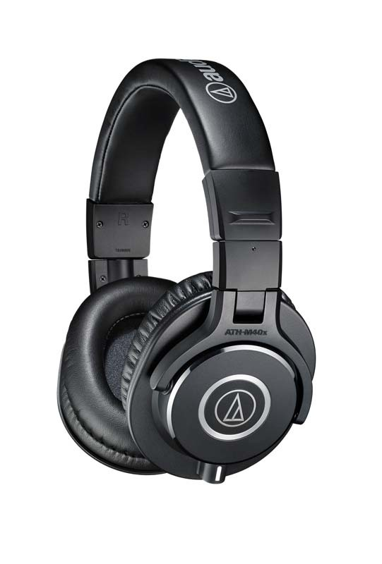 What Are The Best Headphones? - Forbes