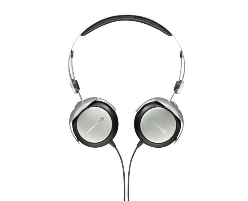 Beyerdynamic T 51 p headphones