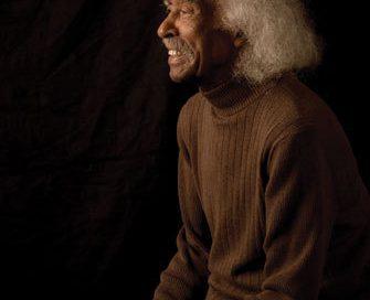 Gerald Wilson: Composer, Arranger, Choreographer