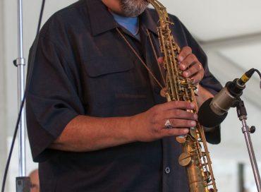Lineup Announced for Pitt Jazz Seminar and Concert
