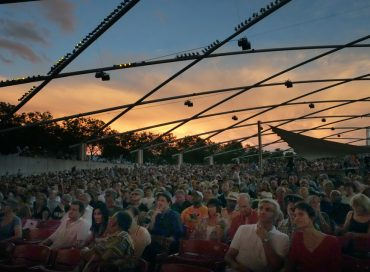 Review: The 2014 Chicago Jazz Festival