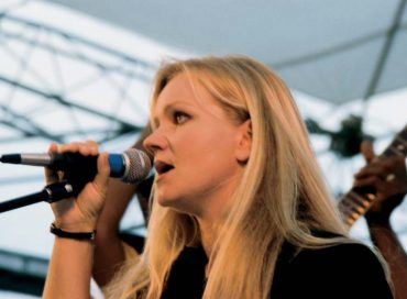Eva Cassidy: The One That Got Away