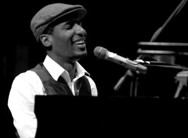 Jon Batiste, Chad Smith & Bill Laswell to Release Album